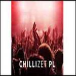Chillizet PL