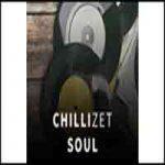 Chillizet Soul