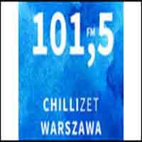 Chillizet Warszava
