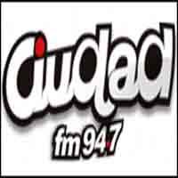 Ciudad FM 94.7