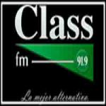 Class FM 91.9