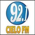 Contacts info of Radio Address: Mz.92 L.11 - Bº La Loma (Ruta a San Lorenzo Km. 2) Phone: +54 387 436-1200 Email: webmaster@cielo921.com.ar