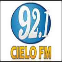 Contacts info of Radio Address: Mz.92 L.11 - Bº La Loma (Ruta a San Lorenzo Km. 2) Phone: +54 387 436-1200 Email: webmaster@cielo921.com.ar