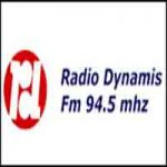 Contacts-info-of-Radio