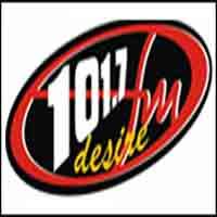Desire FM