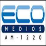 ECO Medios