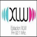 Estacion XLW - New Classic