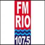FM-Rio-107.5