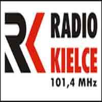 Folk Radio - Radio Kielce