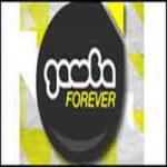 Gamba FM - Forever