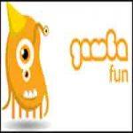 Gamba FM - Fun