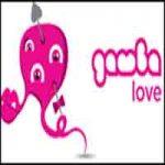 Gamba FM - Love
