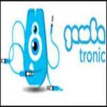 Gamba FM - Tronic
