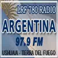 LRF 780 Radio Argentina