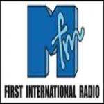 MFM Station