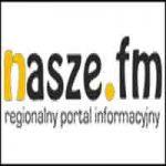 Nasze FM