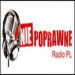 Niepoprawne Radio
