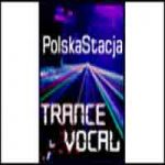 PolskaStacja Trance Vocal