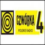 Polskie Radio - Czworka
