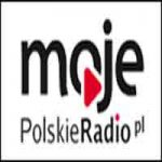 Polskie Radio Led Zeppelin