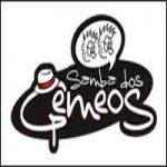 Rádio Samba dos Gêmeos