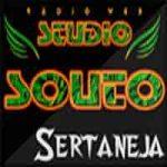 Rádio Studio Souto – Sertaneja