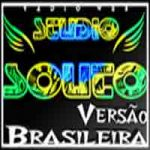Rádio Studio Souto - Versão Brasileira