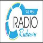 RADIO RUBAVU