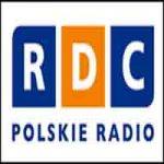 RDC 101.0 FM