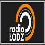 Radio Łódź 99.2 FM