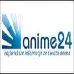Radio Anime 24