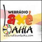 Radio Atlantida FM