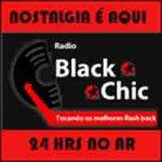 Radio Black Chic