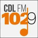 Radio CDL FM