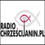 Radio Chrzescijanin - Gospel