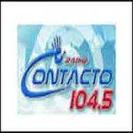 Radio-Contacto
