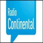 Radio Continental Brazil