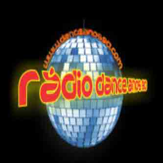 Radio Dance Anos 90 Online