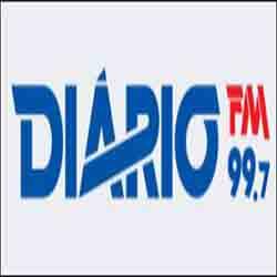Radio Diario FM