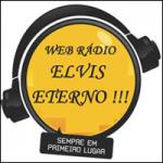Radio Elvis Eterno
