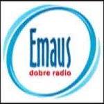 Radio Emaus