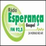 Radio Esperança FM