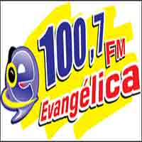 Radio Evangélica FM