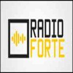 Radio FORTE