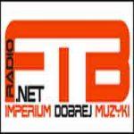 Radio FTB Club