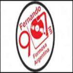 Radio Fernando