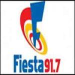 Radio-Fiesta-91.7-FM