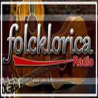 Radio Folcklorica
