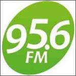 Radio Gorzow 95.6 FM