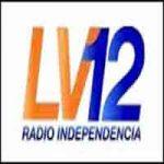 Radio Independencia 105.1 FM